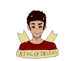 King of Dreams