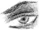 Eyes by TheBlastvampire