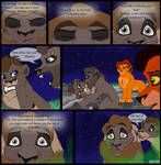 Moson's Comic Page 5 Ch.1 by Timitu