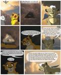 Moson's Comic Page 2 Ch.2 by Timitu