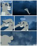 Moson's Comic Page 7 Ch.2 by Timitu