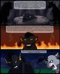 Moson's Comic Page 15 Ch.2 by Timitu