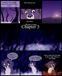Moson's Comic Page 1 Ch.3 by Timitu