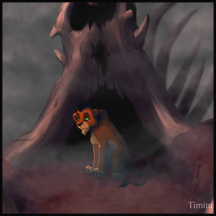 Remake of This Scar Picture  Videos Included