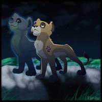 Best Friends FOREVER by Timitu