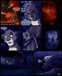 Moson's Comic Page 35 Ch.3 by Timitu