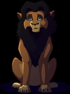 Timitu's Profile Picture