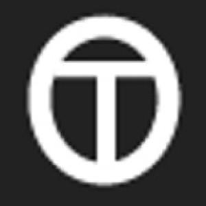 testorigensoftware's Profile Picture