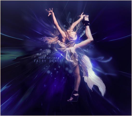 ♫♪Más trabajitos♪♫♪ Fairy_dance_by_vaan_galana-d3jvy9o