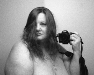 SeductiveByatch's Profile Picture