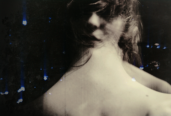 Migraine by ElifKarakoc