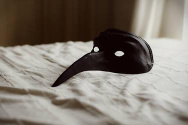 Birdie X by ElifKarakoc
