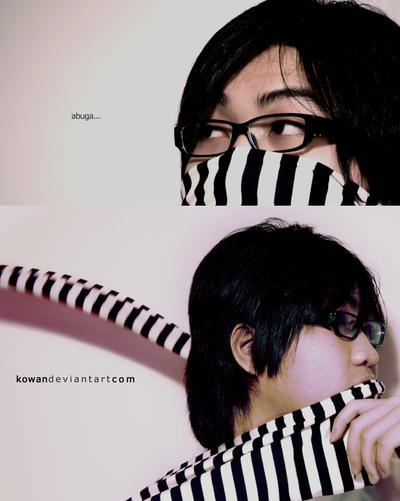 kowan's Profile Picture