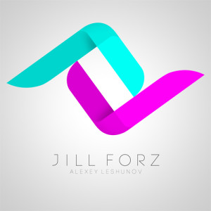 Jill-Forz's Profile Picture