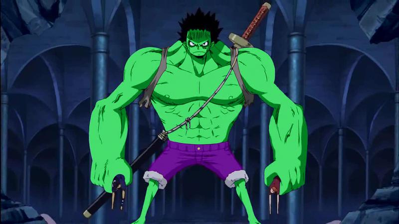 One Piece Funny Pics - Seite 18 Hulk_luffy_by_naruto179-d31452j