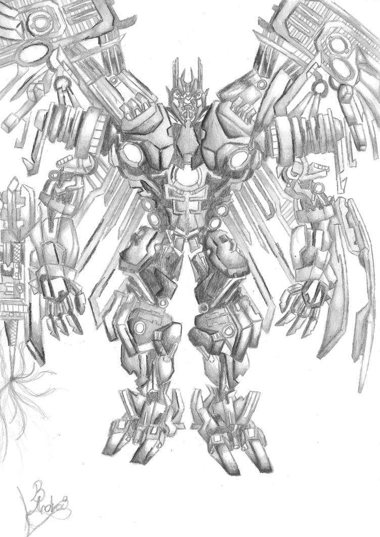 Imagenes De Transformers Prime Decepticons Para Colorear picture gallery