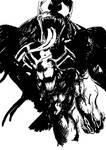 Venom and Carnage