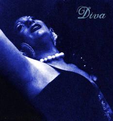 Diva by misteriddles