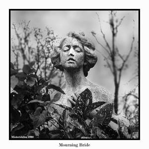 Highgate - Mourning Bride