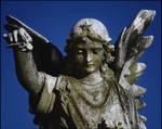 Nundah angel