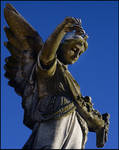 Nundah angel profile