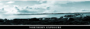 Northern Exposure by phoenix2k