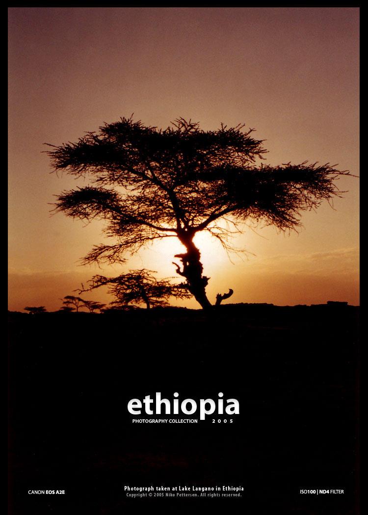 African Exposure - Ethiopia by phoenix2k