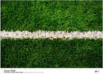 Norway - Soccer Field