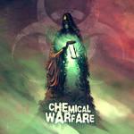 Chemical Warface