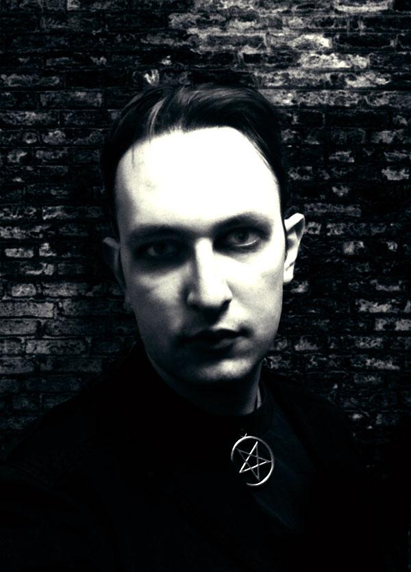 kingzog's Profile Picture