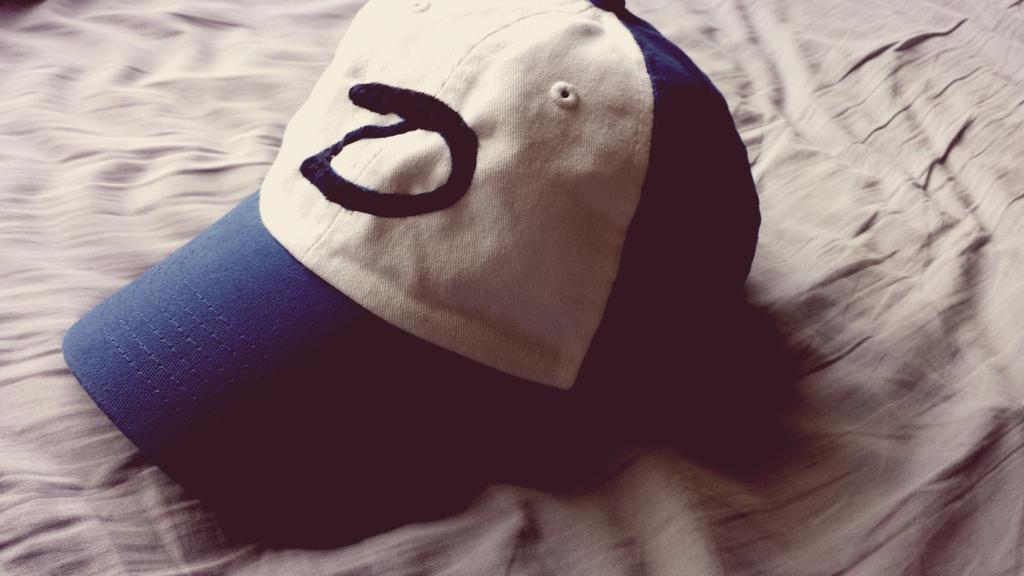 Clementine's hat by 9emiliecharlie9