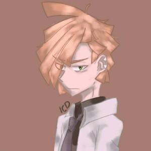 Soundwavesosa's Profile Picture