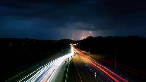 Night+Lightnings+Shutter