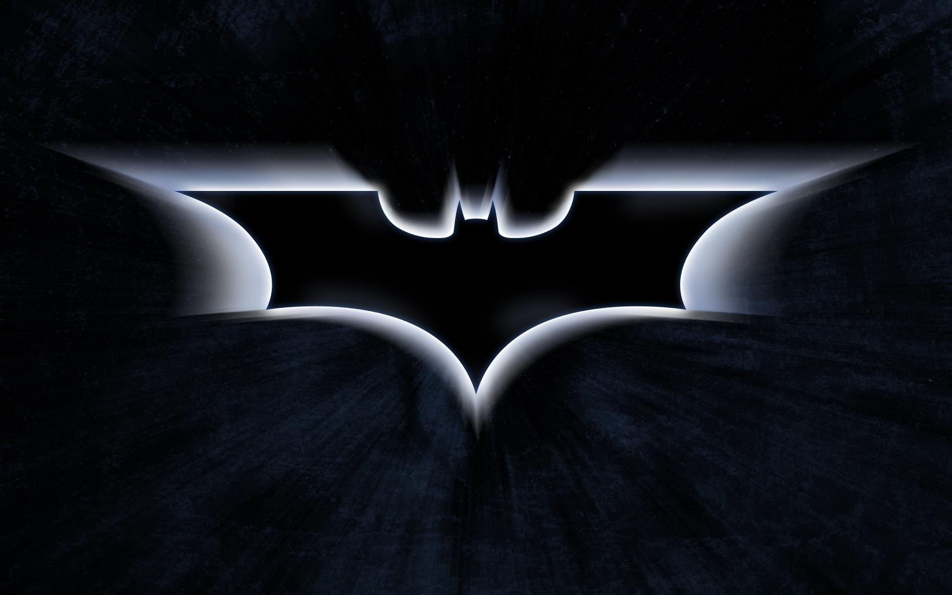 The Dark Knight Restored by visualize on DeviantArt