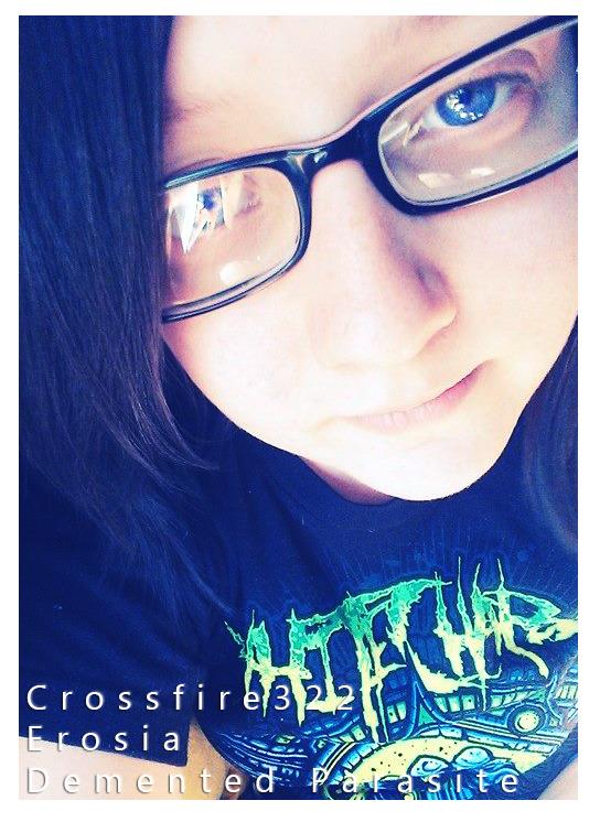 DA Id 2 by Crossfire322