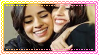 CamrenStamp1 by AdoptBaseGifGraphics
