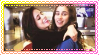 CamrenStamp4 by AdoptBaseGifGraphics