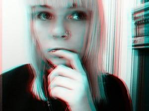 nadine345's Profile Picture