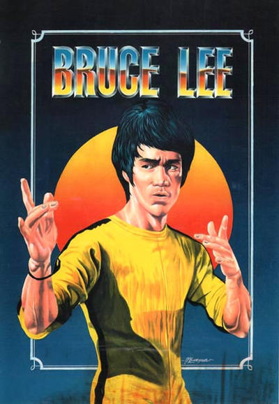 bruce_lee_game_of_death_artwork_by_mehme