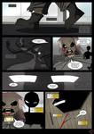 Falderoy's Quartet #1 page 20