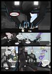 Falderoy's Quartet #1 page 50