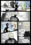 Falderoy's Quartet #1 page 70