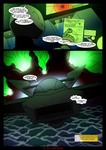 DU: Omega Rising: Chapter II: Armageddon FINALE