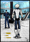 DU: HU: Chapter III - Falderoy Page 9 FINAL PAGE