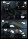 Falderoy's Quartet #2 page 30