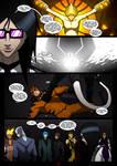 Deviant Universe: Vengeange Finale - Page 10