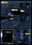 Falderoy's Quartet #3 page 3