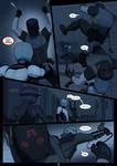 Falderoy's Quartet #3 page 11