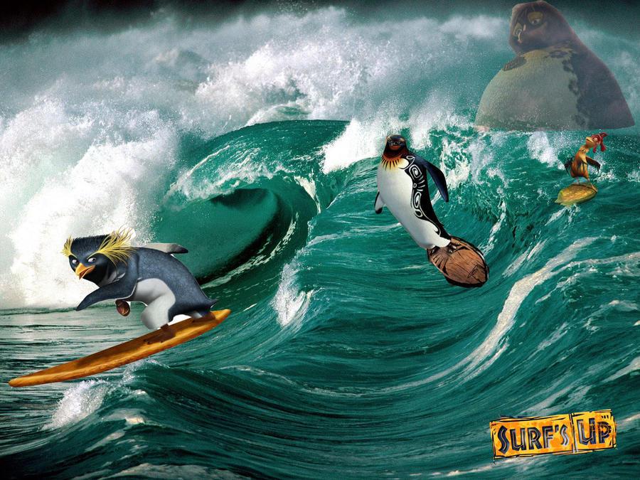 surfs up wallpapers by surfersgirl on deviantart