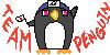 Team Penguin by penguintejas